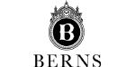 Berns